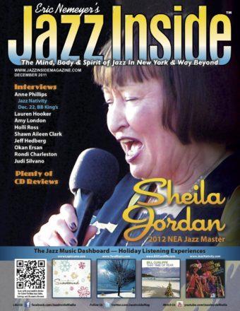 JazzInsideNY_december_2011