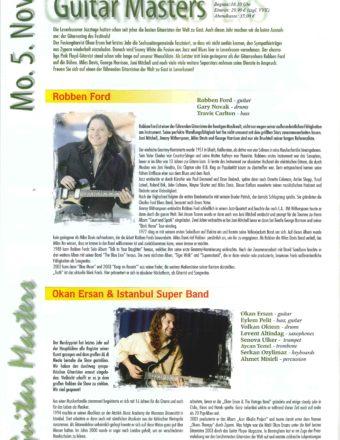 Sayfa 21 Lever Magazine