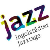 ingolstaedter-jazz-tage-tickets-2013
